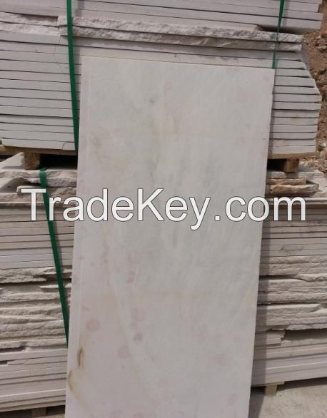 Villa decoration Silicon sandstone