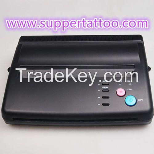 Tattoo Stencil Maker Transfer Machine Thermal Copier Gift
