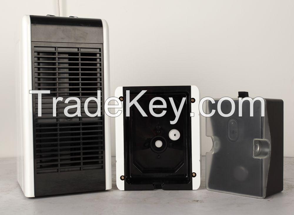 Bath Humidifier Series ZZ-101 Air Purifier