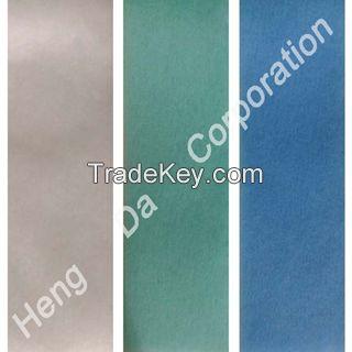 ADL Nonwoven Fabric