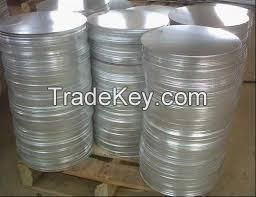 raw materials, semi finished products,products