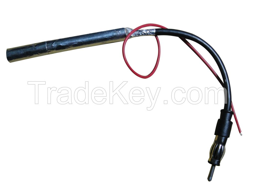 Wholesale Competitive Price FM Band Expander for Nissan Car in Trinidad and Tobago