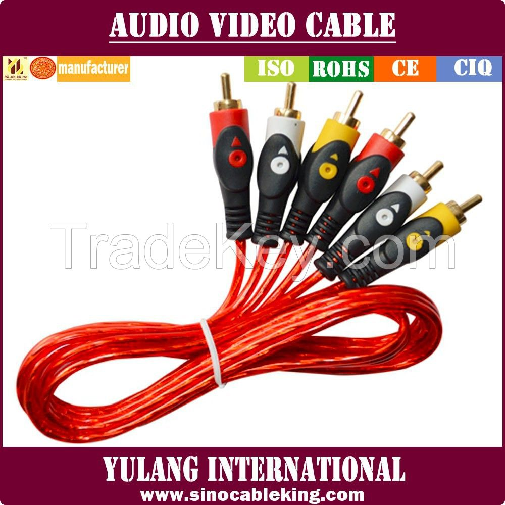 3R-3R-3.2MM-1.3M FISF-EYE CABLE