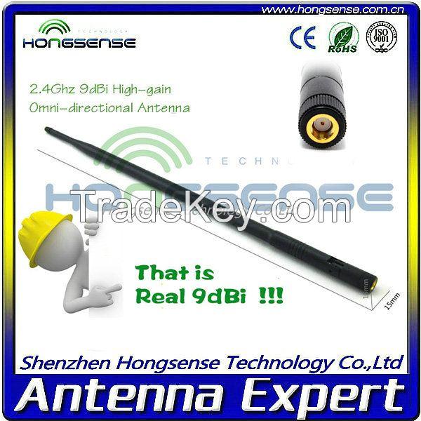 [HOT SALES] antenna 2.4ghz