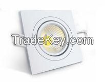 COB ceiling spotlight