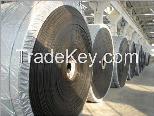Conveyor belts, V-belts or Transmission belts
