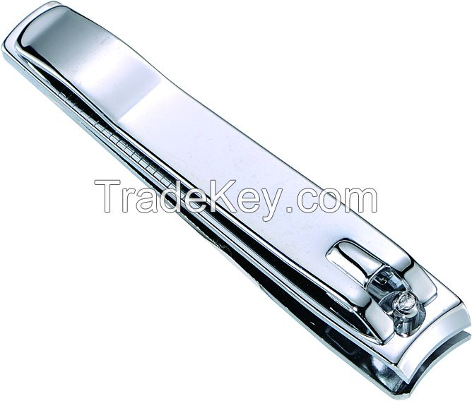 211 nail clippers