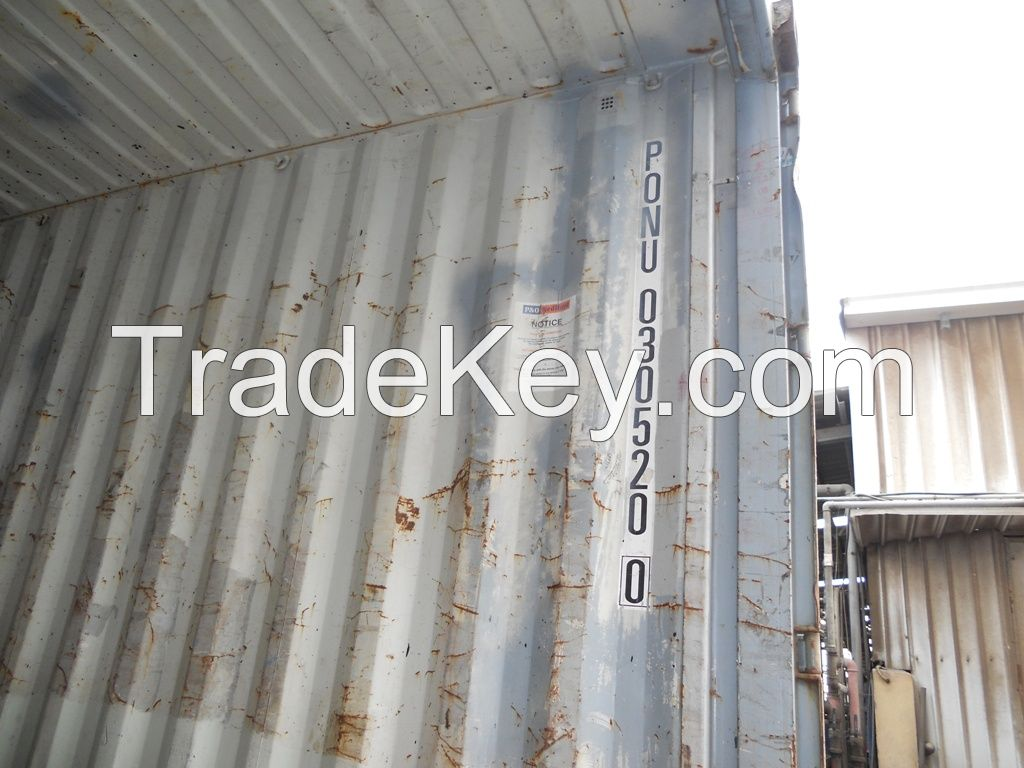 house hold cutly (ss304 / 40 tons) (Stainless steel  430