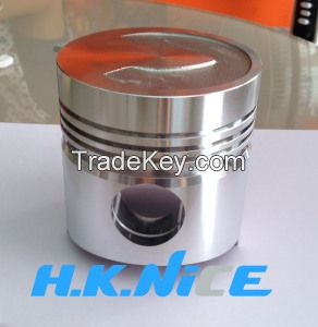 Diesel Engine Parts-Piston Kit S1100