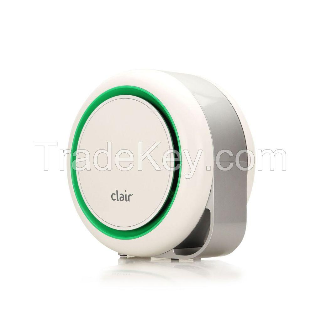 Clair-BF2025