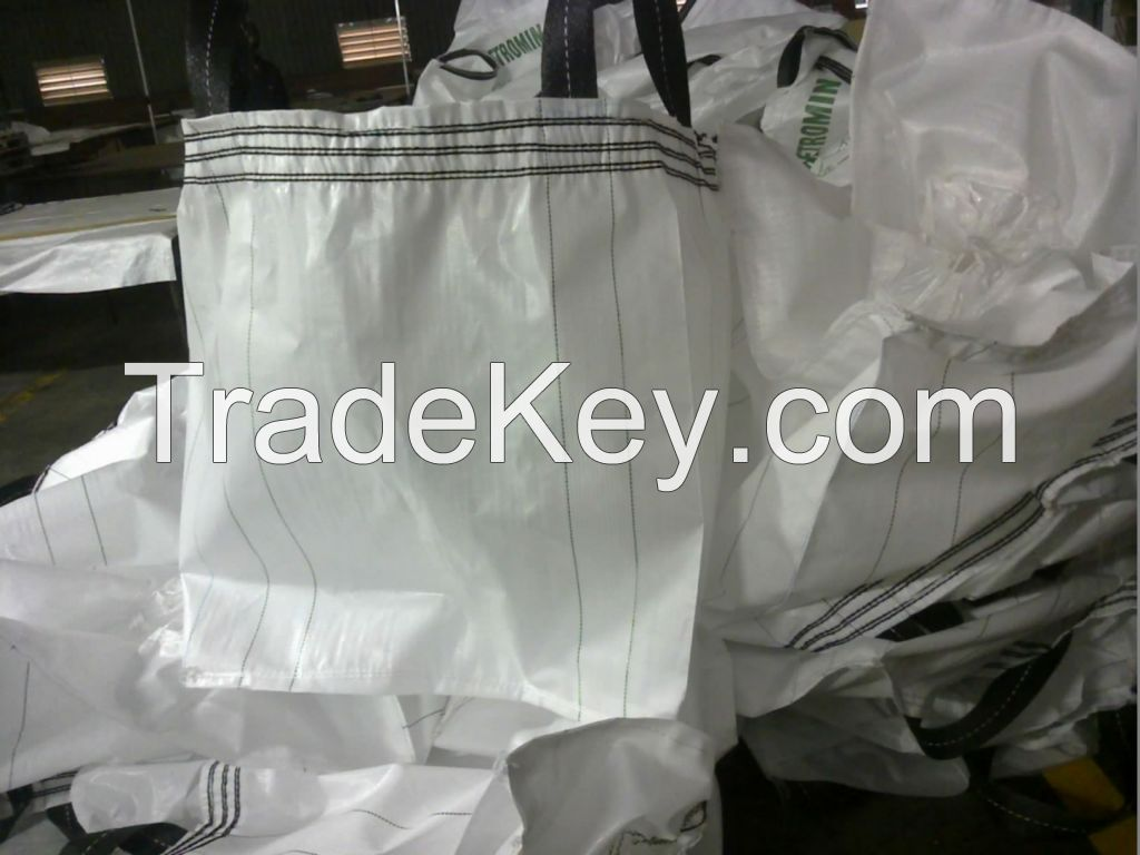 Agricultural and Mining Bags