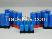cylindrical-batteries