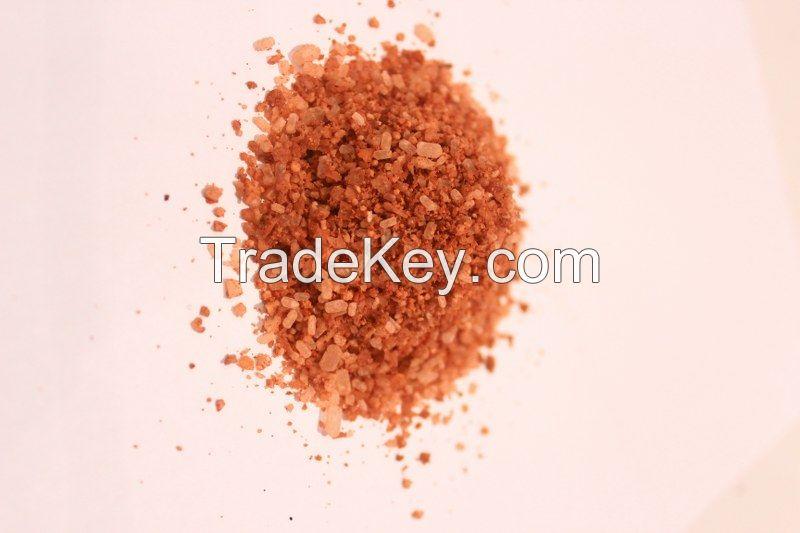 Potassium Fertilizer KCL