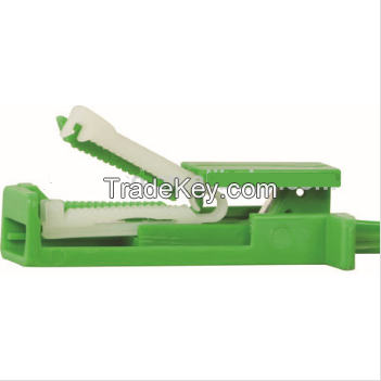 Disposable Umbilical Clamp/ Cutter