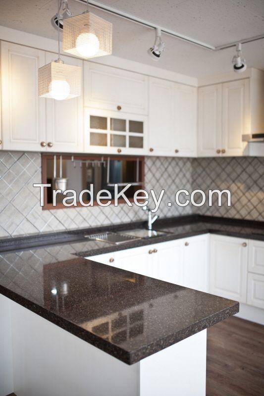 Premium Acrylic Solid Surface