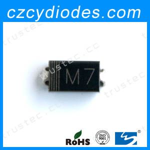 High quality best price rectifier diode 1A~10A 1V~1000V
