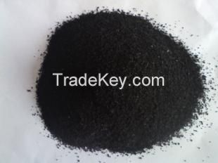 High Quality Carbon Black