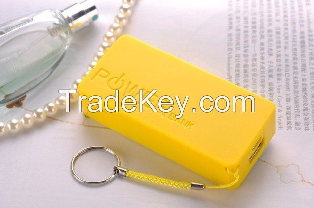 wholesale 5600mah backup power Perfume External Battery Charger panel USB for iphone 5S 5 4S 4 Galaxy S3 S4
