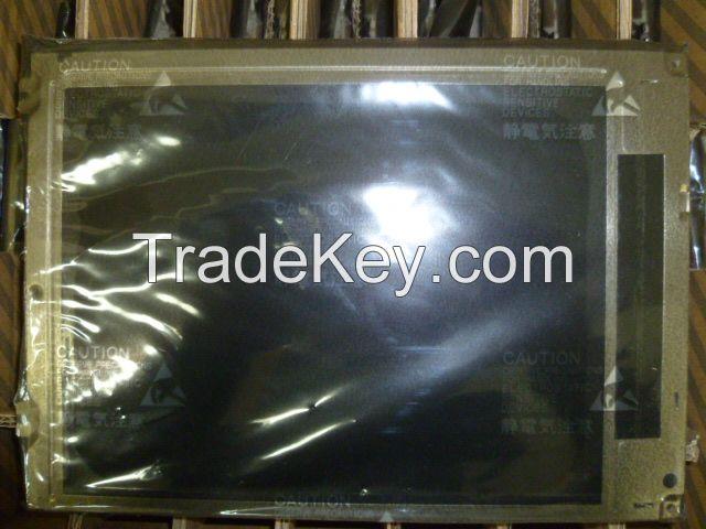 TFT-LCD MODULE