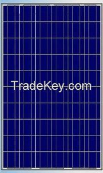 supply 250/255w solar panels