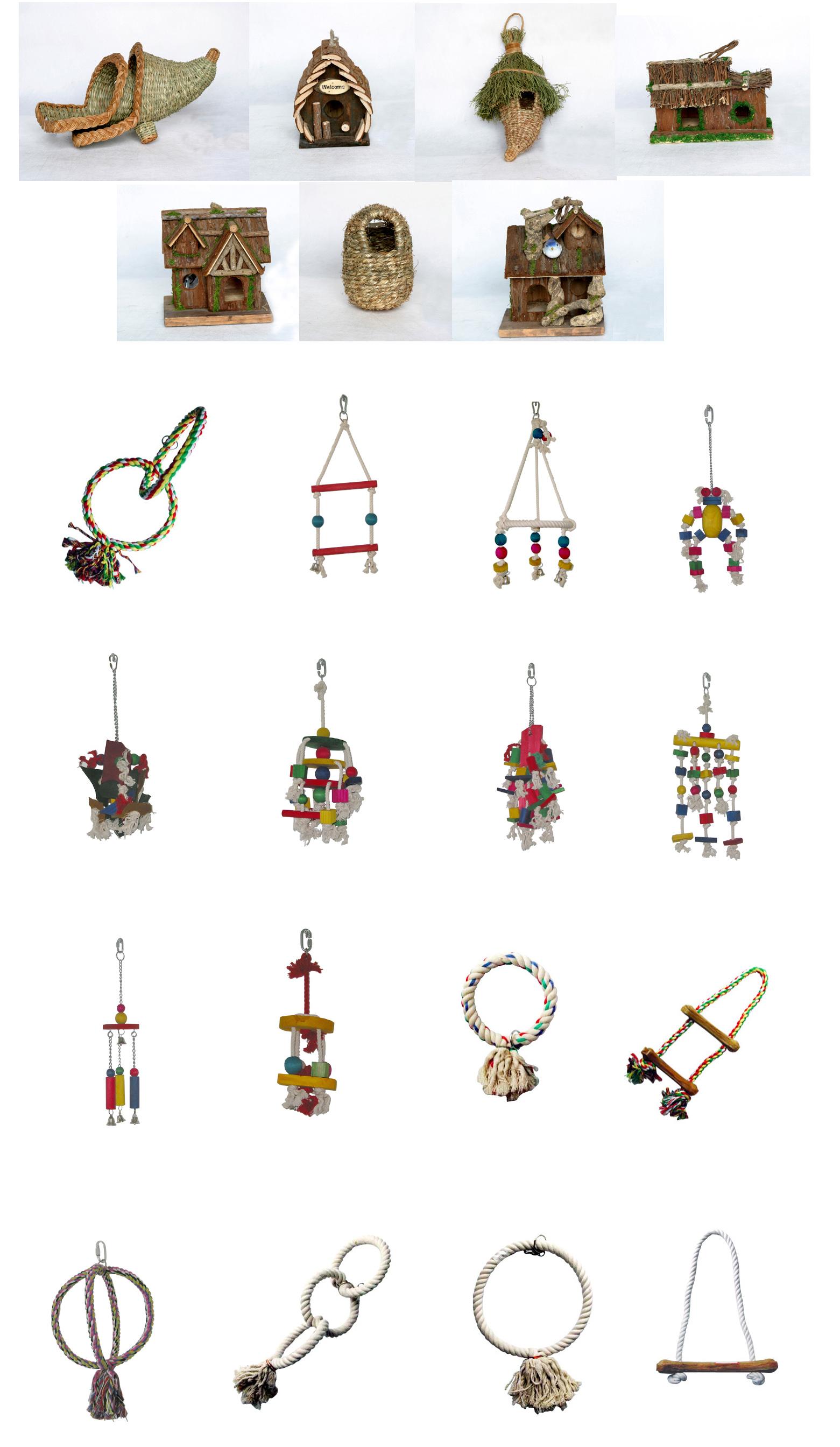 dog toy, pet toys, cat toys, bird feeder, bird supplies, bird house