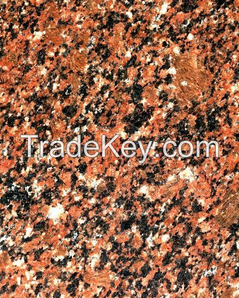 Granite (labradorite,gabbro)etc