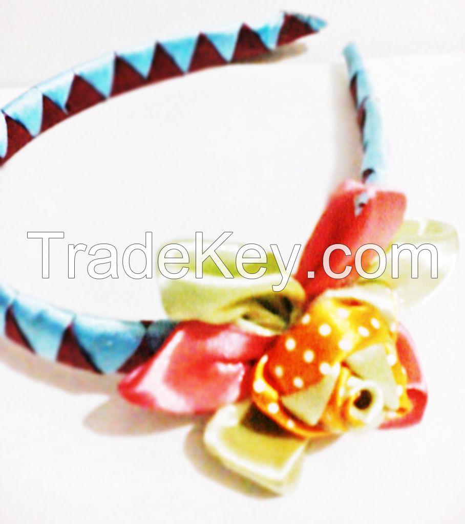 the timtim accessories