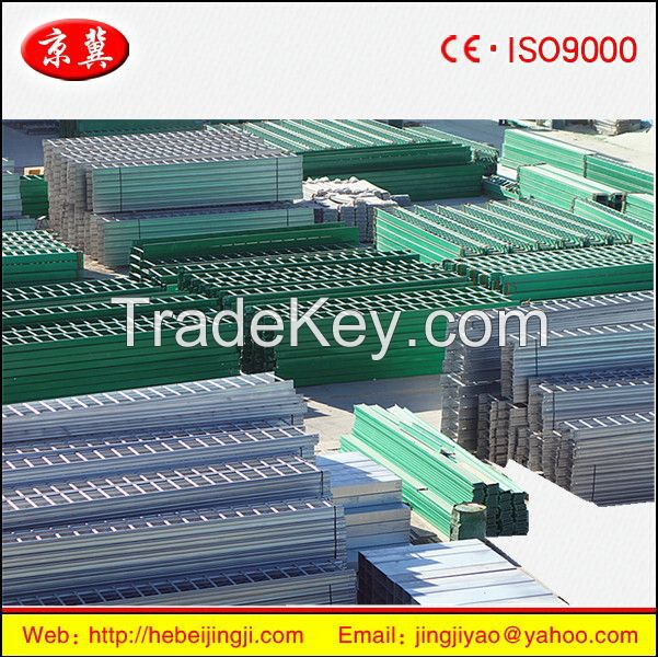 High Quality Cable tray