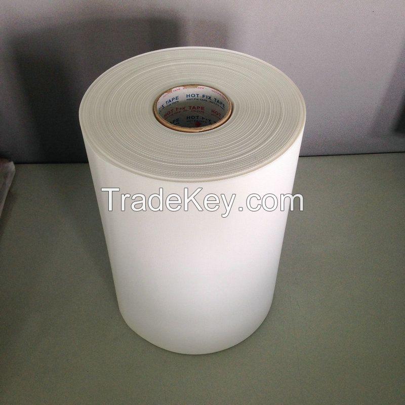 jetpower hotfix tape 30CM