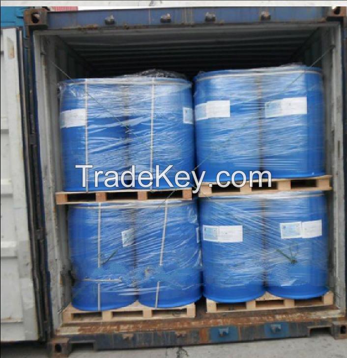 2-Ethylhexyl acrylate