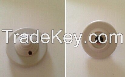 Electronic Article Surveillance Tags and Label