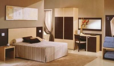 Hotel Furniture (Voga classe)