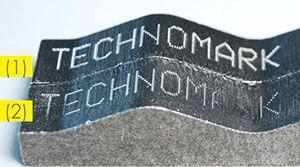 Technomark Multi 4 (Portable And Fixed)