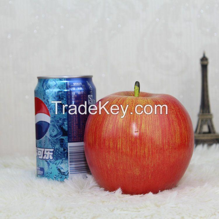 Artificial Apple