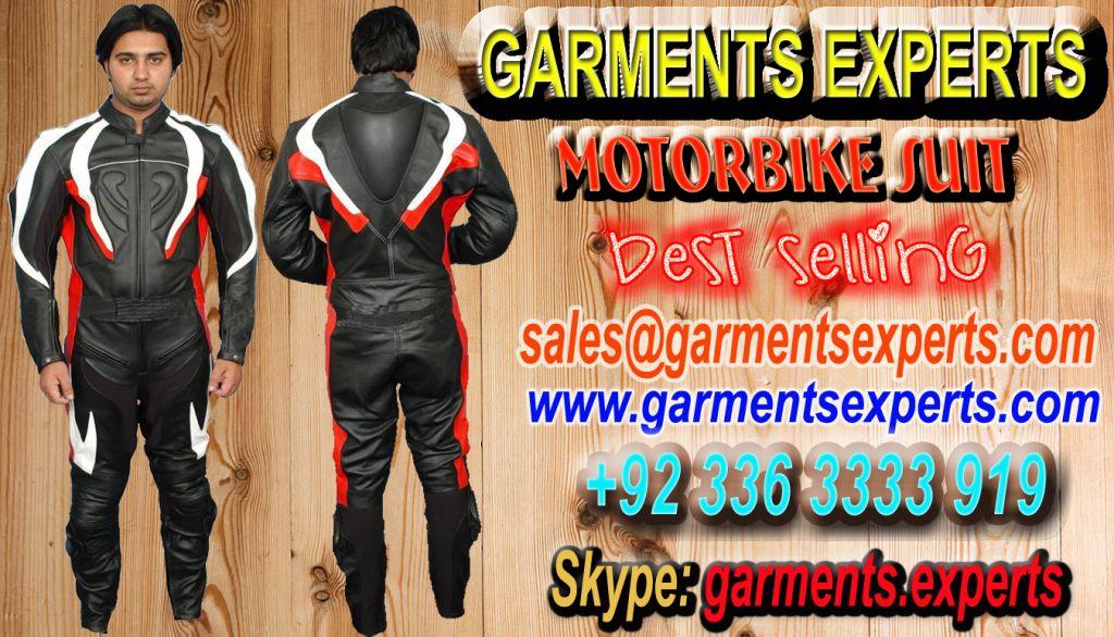 Motorbike Suit, Motorcycle Suit, Biker Suit, Racing Suit, Motorbike Wears, Motorcycle Wears, Biker wears,