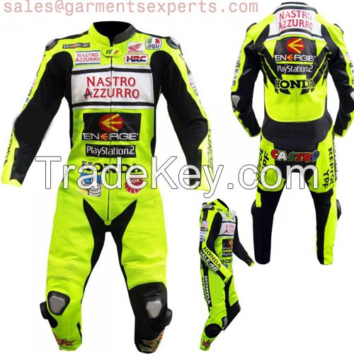 Motorcycle Leather Suits, Biker Leather Wears , Motorbike Suit , Biker Suit, Biker Wears , Biker Clothing , Leather Clothing, Leather Garments , Motorbike Leather wears , Motorcycle Wears
