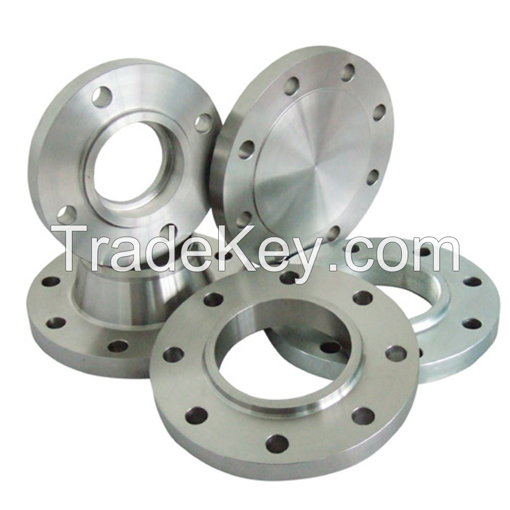 PIPE FITTING MS SS