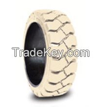 Traction NM