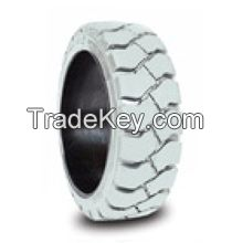 Traction NM Gray