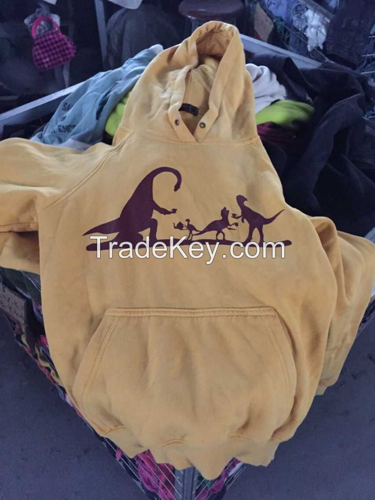 Supply Hot Sale Second Hand Clothes