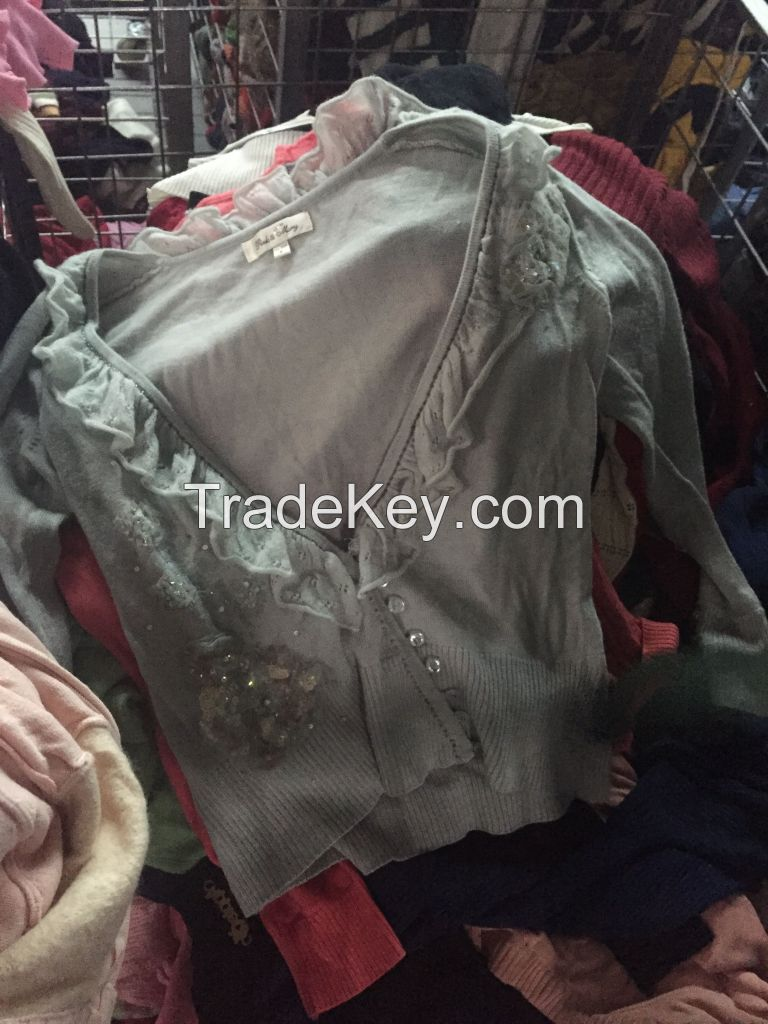 winter used clothing,Wholesale winter used clothing,used clothing from China