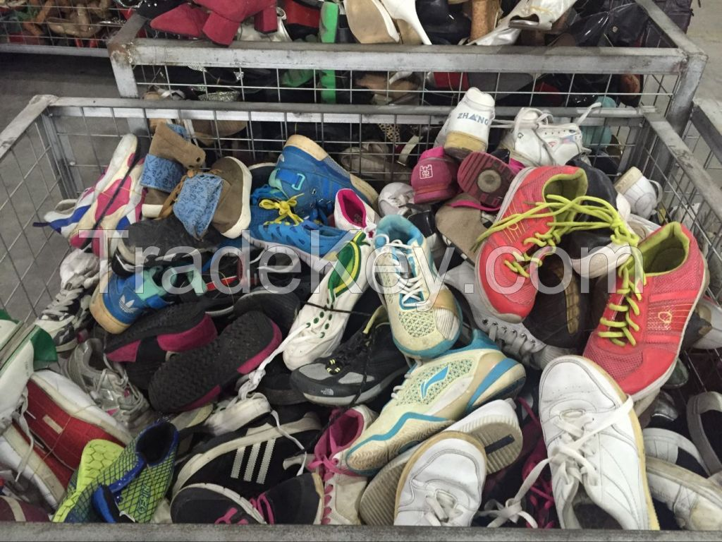 used shoes,second hand shoes,wholesale used shoes, wholesale second hand shoes