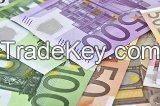 Financial Instruments BG, SBLC, BANK DRAFT, POF and Monetization