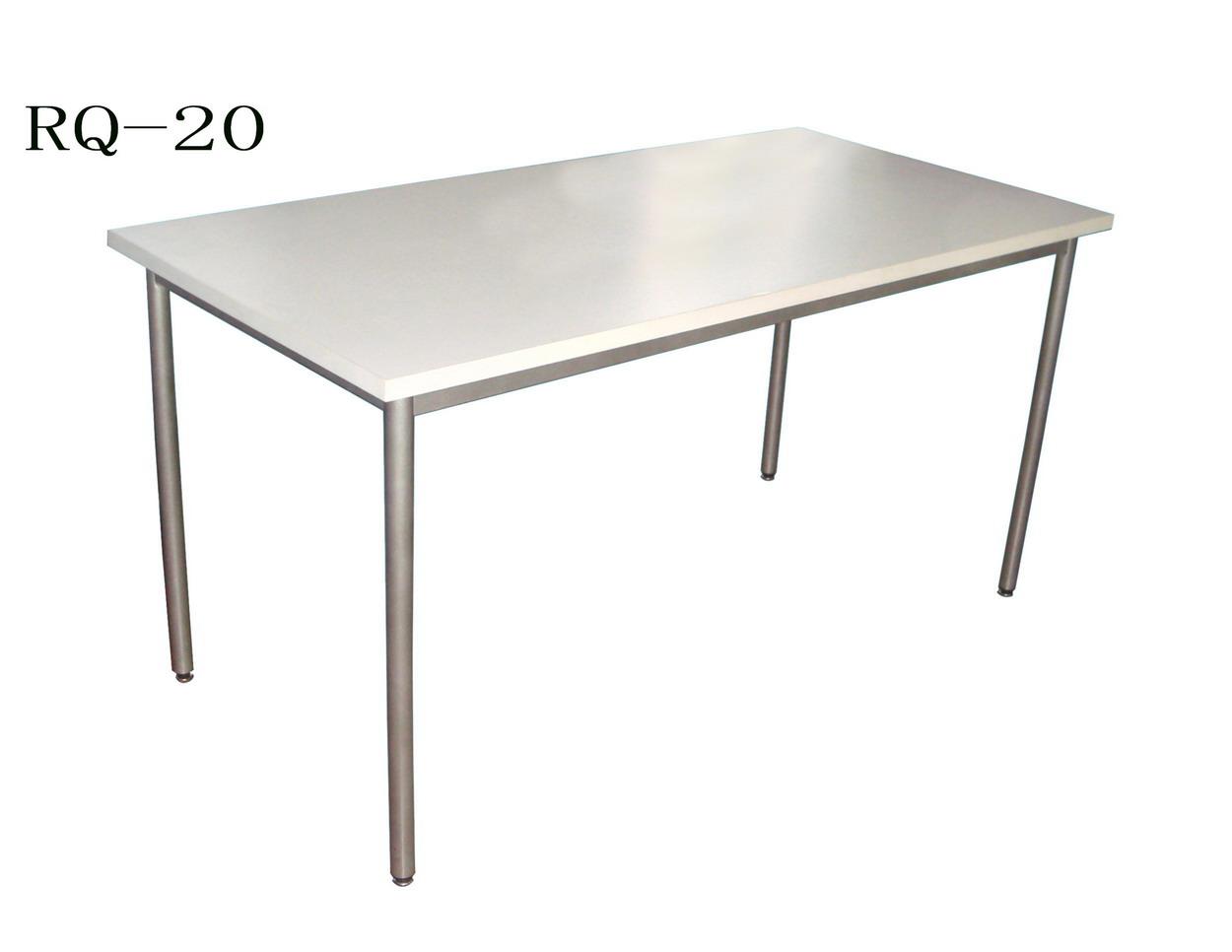 Tables (modular system)