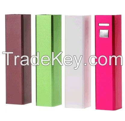 power bank mobilephone charger
