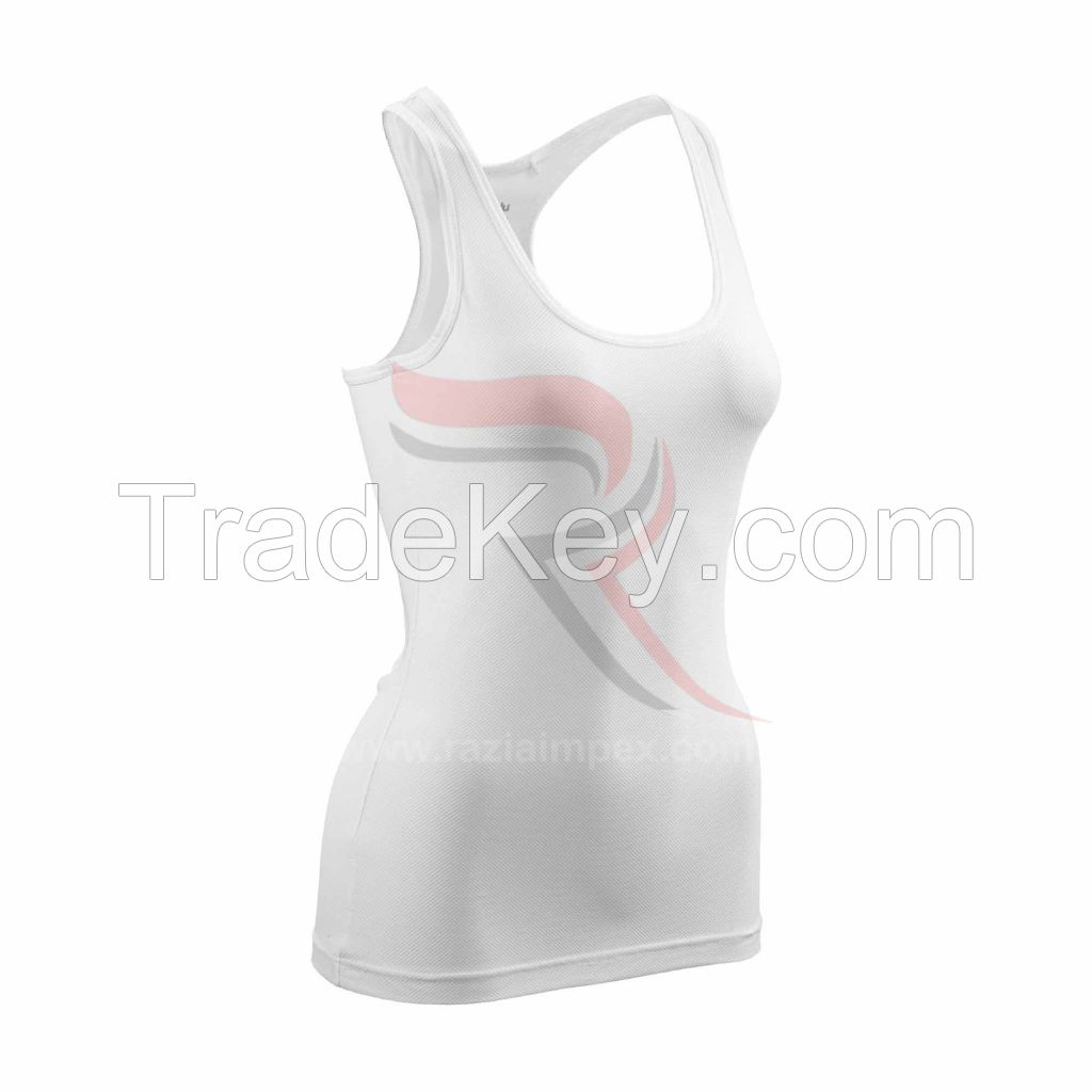 Wholesale Women Plain Stringer