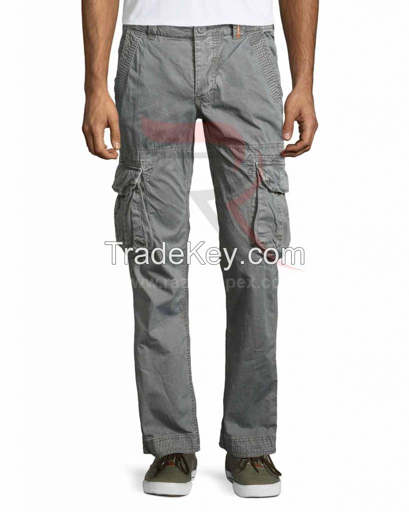 cheap cargo pants