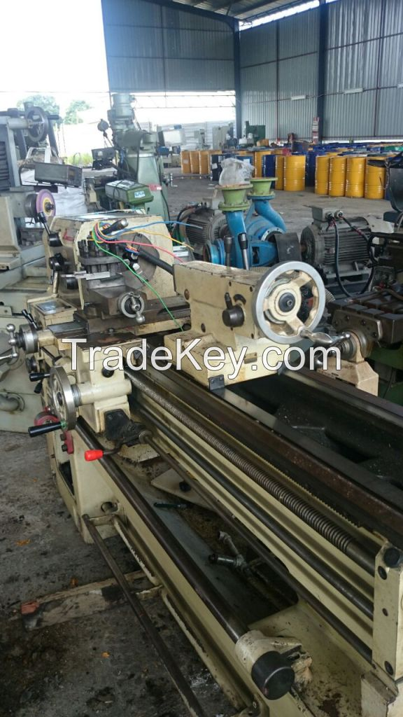 grinding ,casting ,stamping , laying ,panels