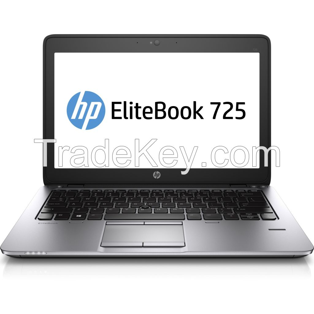 "HP EliteBook 725 G2 12.5"" LED Notebook"