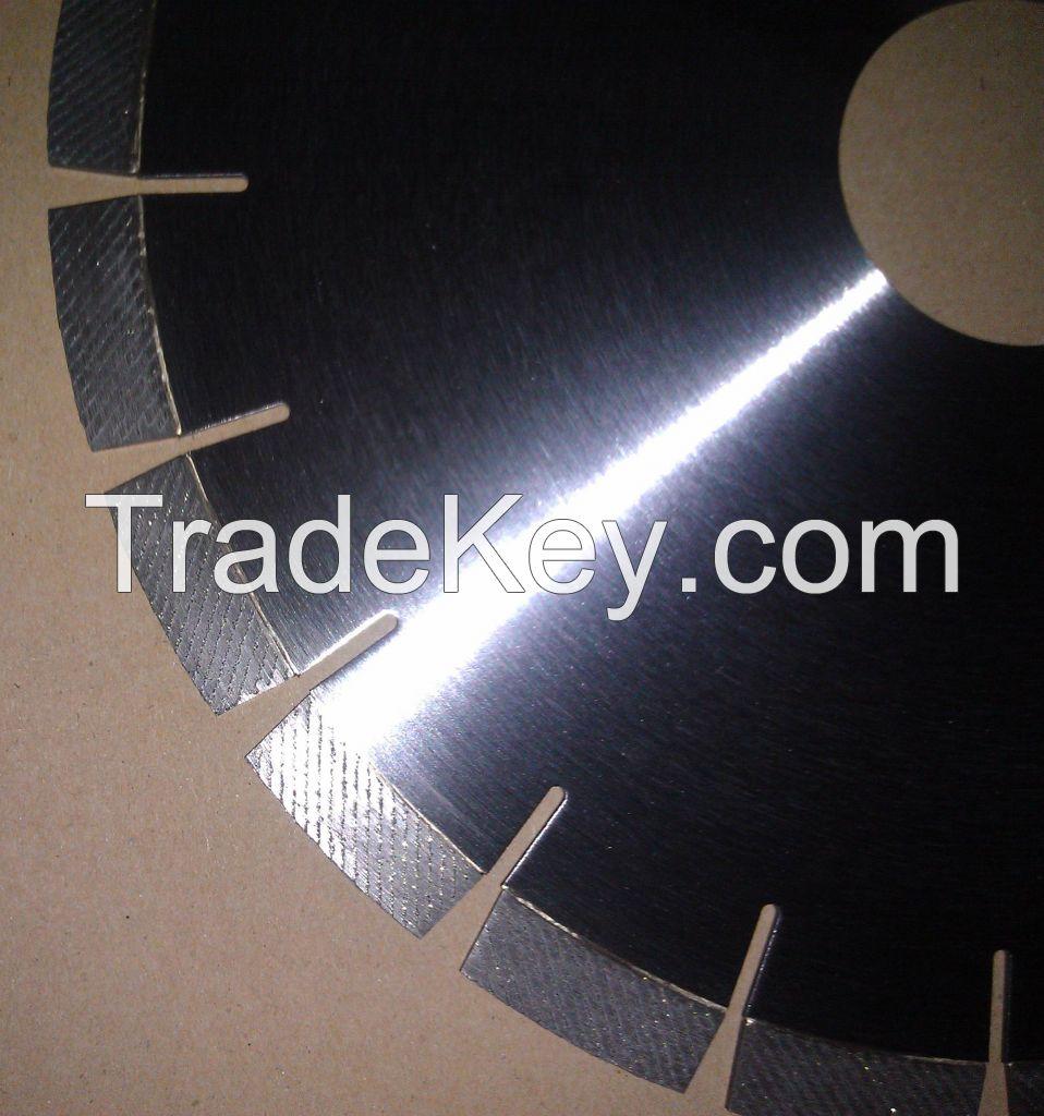 diamond saw blade,diamond core drill bits
